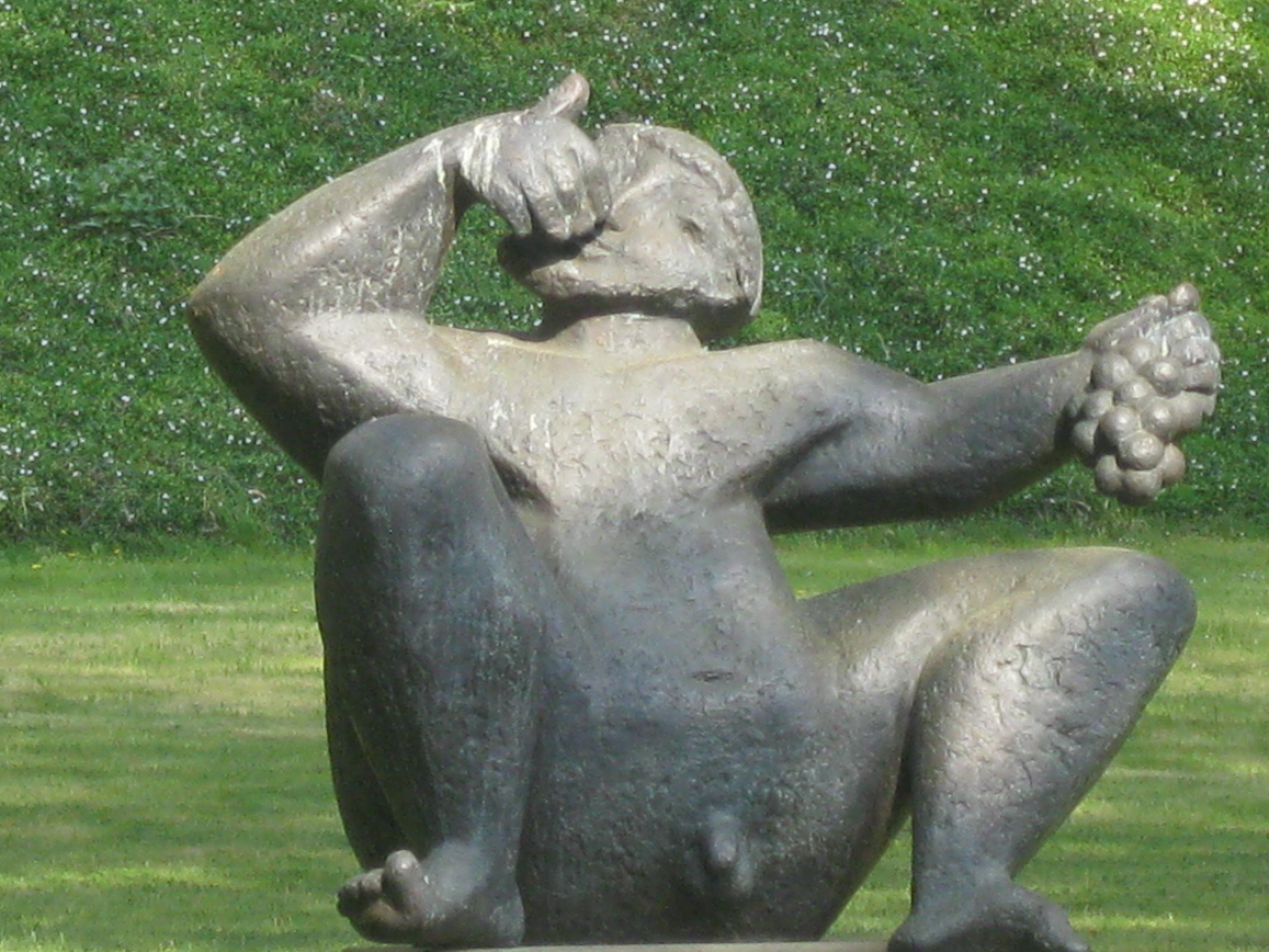 erektionsschwäche | heilpraktikerin's blog