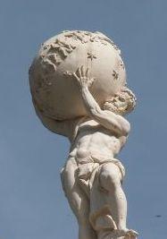 Degenerative Erkrankungen am Beispiel des Schulter-Arm-Syndroms. Gibt es Hoffnung? (1/2)