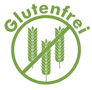 Autoaggression, Konzentrationsschwäche, Leistungsmangel Mit Ursache  Glutenintoleranz? Ein Erfahrungsbericht Von Gregor Fleig